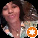 Evonne Avatar